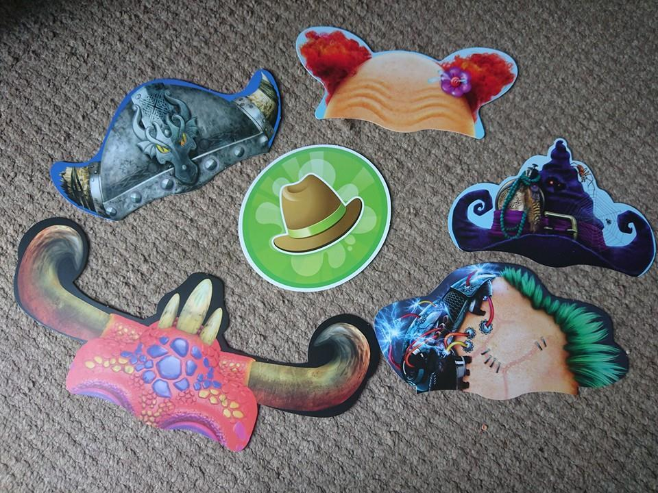 stoopido hats 2