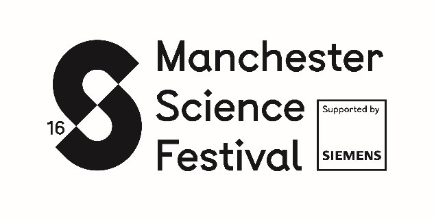 Manchester Science Festival coming soon