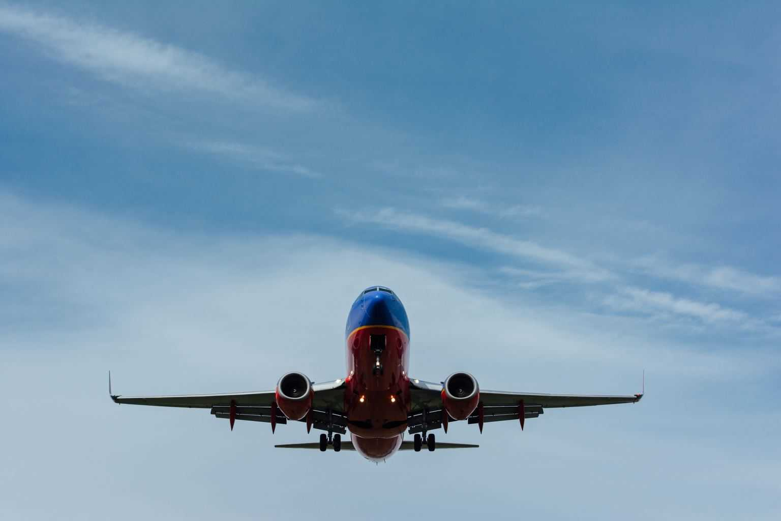 Flying Long Haul with Kids the Pain-Free Way