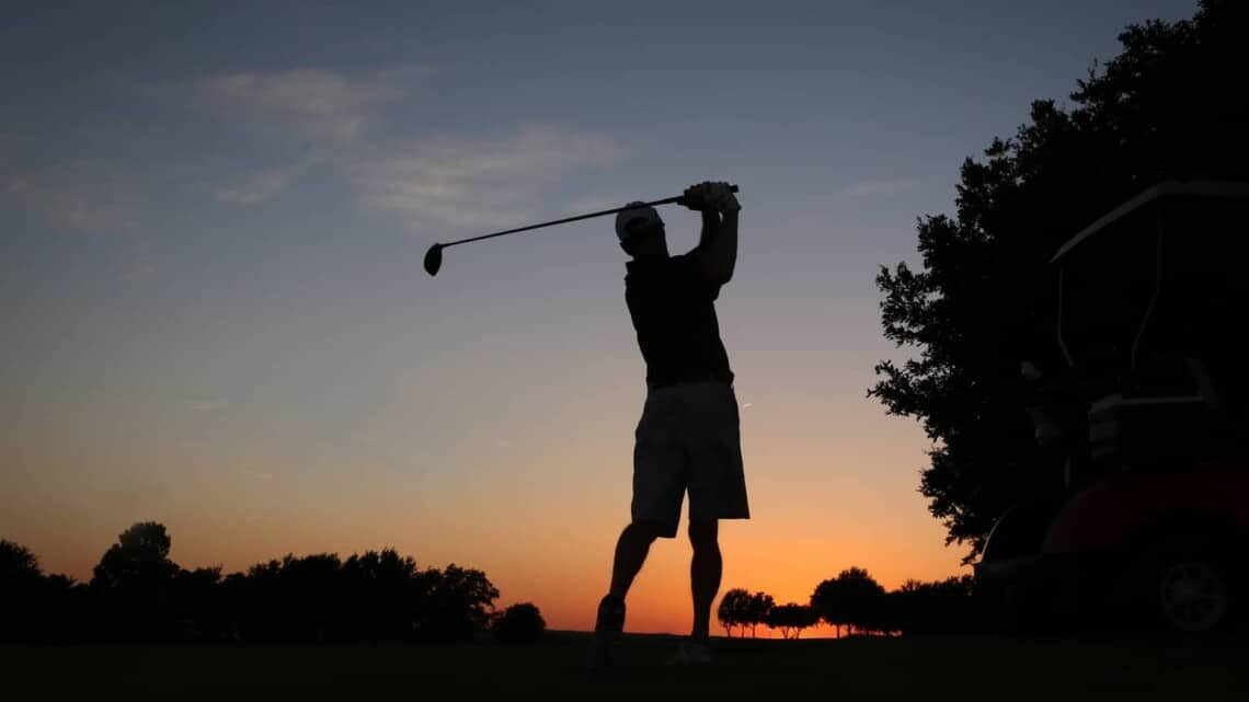 Avery Ranch and Teravista's Top Golf Packages From VIP Golf Austin